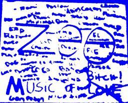 05.02.14 Zoo Johny Llan Set