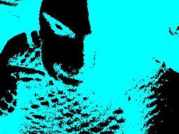 01.03.2014 Audiodeath Johny Llan Set