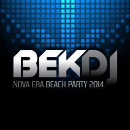 NOVA ERA BEACH PARTY 2014 [CONTEST]