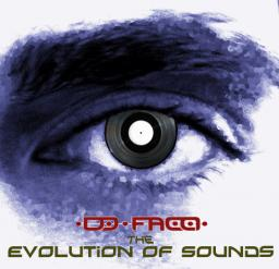The Evolution of Sounds (Episode 008)