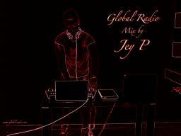 Global Radio Mix