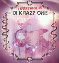 2K14 DANCE PARTY MIX - DJ KRAZY ONE