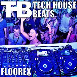 Tech House Beats #34