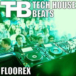 Tech House Beats #38