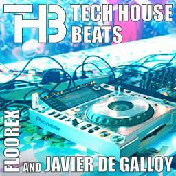 Tech House Beats #50