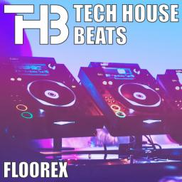 Tech House Beats #57 - Special summer edition