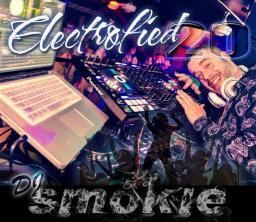Electrofied 20