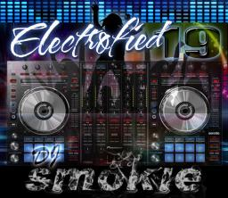 Electrofied 19