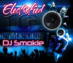 Electrofied 16