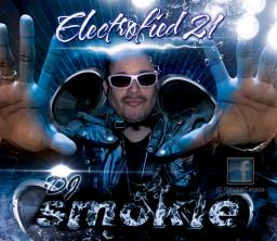 Electrofied 21