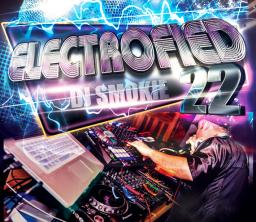 Electrofied 22