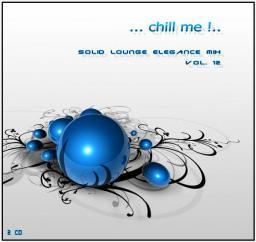 chill me elegance vol 12 [day lite]