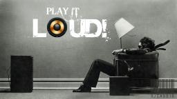 Play It LOUD! 2012
