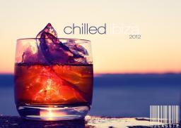 Chilled Ibiza 2012