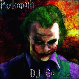 Psykopath