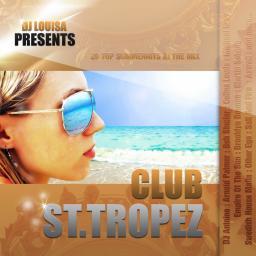Club St.Tropez