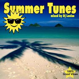 Summer Tunes (Dornan In The Mix)
