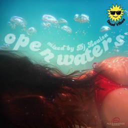 Open Water {kazantip}