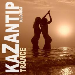 Summer Vacation (kaZantip xxl mix)