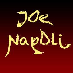 Deep, Dark & Beautiful Vol.5 Mixed by Joe Napoli