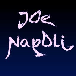 Deep, Dark & Beautiful Classics Vol.1 Mixed by Joe Napoli
