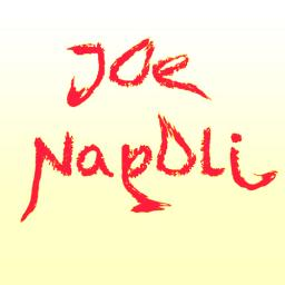 What Is Trance Episode 8 Mixed by Joe Napoli
