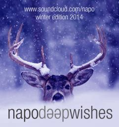 Deep Wishes - Winter Edition 2014 - 030114