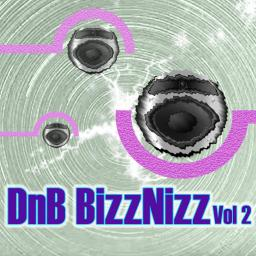 DnB BizzNizz Vol2