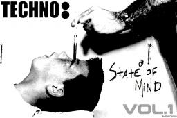 A State Of Mind (Free Download)