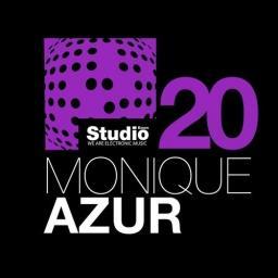 Studio Podcast 020