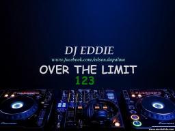 DJ Eddie Presents - Over The Limit Radio - Episode 123