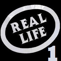 THE FIRST : REAL LIFE 1 [PhMix] SPECIAL MASH UP