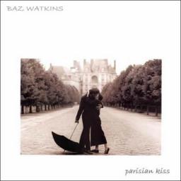 Parisian Kiss