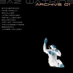 Archive01