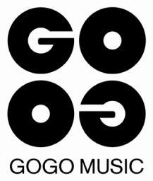 GOGO Music Radioshow #360