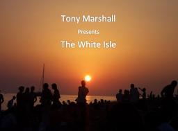The White Isle