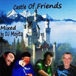 CASTLE OF FRIENDS