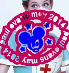 pmre may 2014
