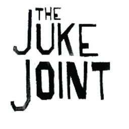 The Juke Joint ( Hour 1 )
