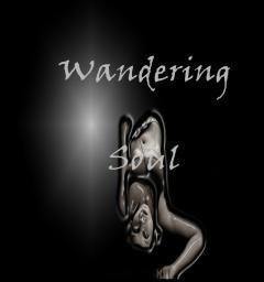 Wandering Soul - ( Juke Joint )