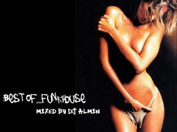 Best Of...FunkHouse