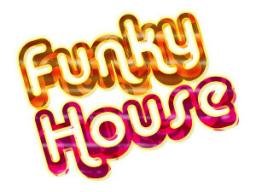 funky house retrospective mix 2005 onwards