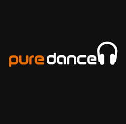 concept debut broadcast for pure dance radio 26 oct 2013
