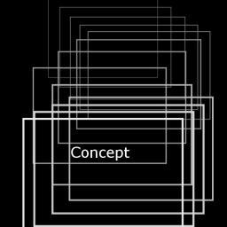 Concept Minimix for November
