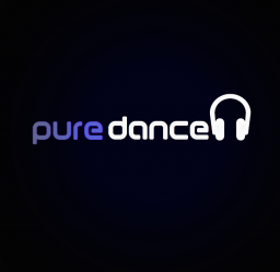 Concept on pure dance radio episode 2 (09/11/13)