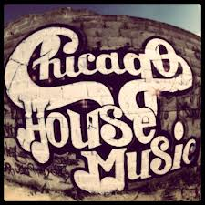 Chicago style deepdish '07