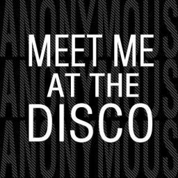Tomas deLA Noche live from Anonymous Disco @ King King Hollywood