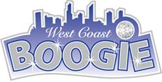 West Coast Boogie