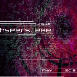 Hypersleep [May 2013]