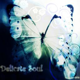 Delicate Soul [Aug 2013]
